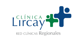 clinica lircay bimedia