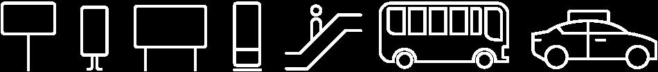 iconos bimedia