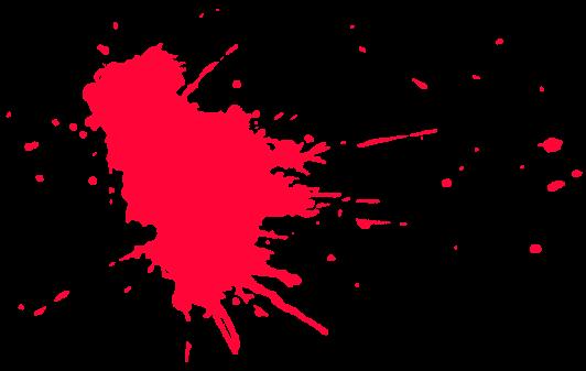 salpicadura bimedia