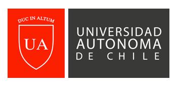 universidad autonoma de chile bimedia