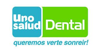 Uno salud dental bimedia